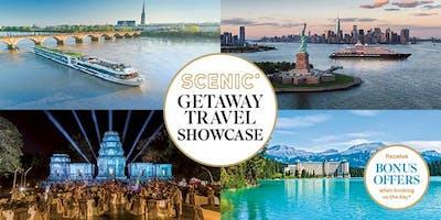 Scenic Getaway Travel Showcase - Cairns