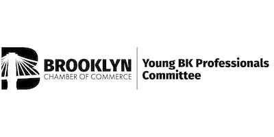 Monthly Meeting | Young BK Professionals | Brooklyn Chamber of Commerce