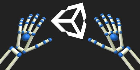 Zen Digital Camp – Introduction to Unity and VR - Aug 12-16, 2019, Ages 12-15 tickets