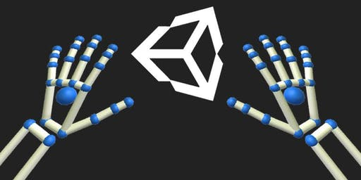 Zen Digital Camp – Introduction to Unity and VR - Aug 12-16, 2019, Ages 12-15