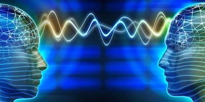 Scalar Wave Technique: Chakras & Energy!