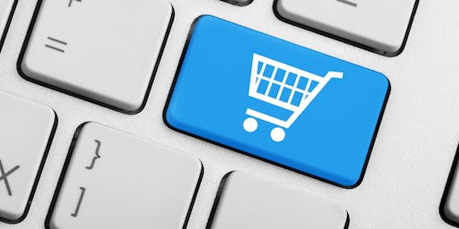 QLD - Selling online: A guide to selling your products (Rockhampton)