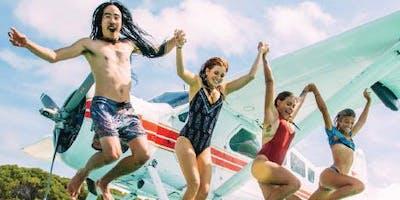 Sunlover Holidays and Qantas Holidays Domestic Roadshow 2019 Melbourne