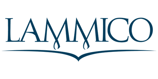 LAMMICO LECTURE I- PHYSICIAN CARE COORDINATION (METAIRIE NOON)
