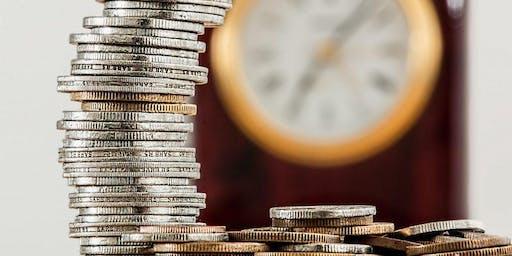 Accounts Payable Operations