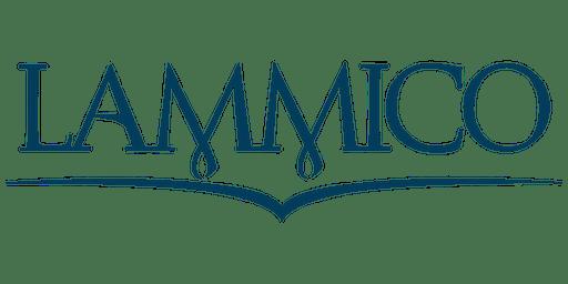 LAMMICO LECTURE I- PHYSICIAN CARE COORDINATION (MARRERO)