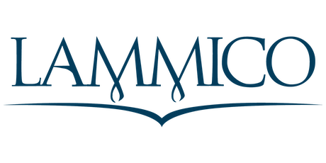 LAMMICO LECTURE I- PHYSICIAN CARE COORDINATION (BATON ROUGE) tickets