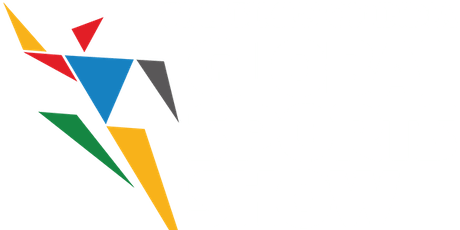Global Sports Show 2019 tickets