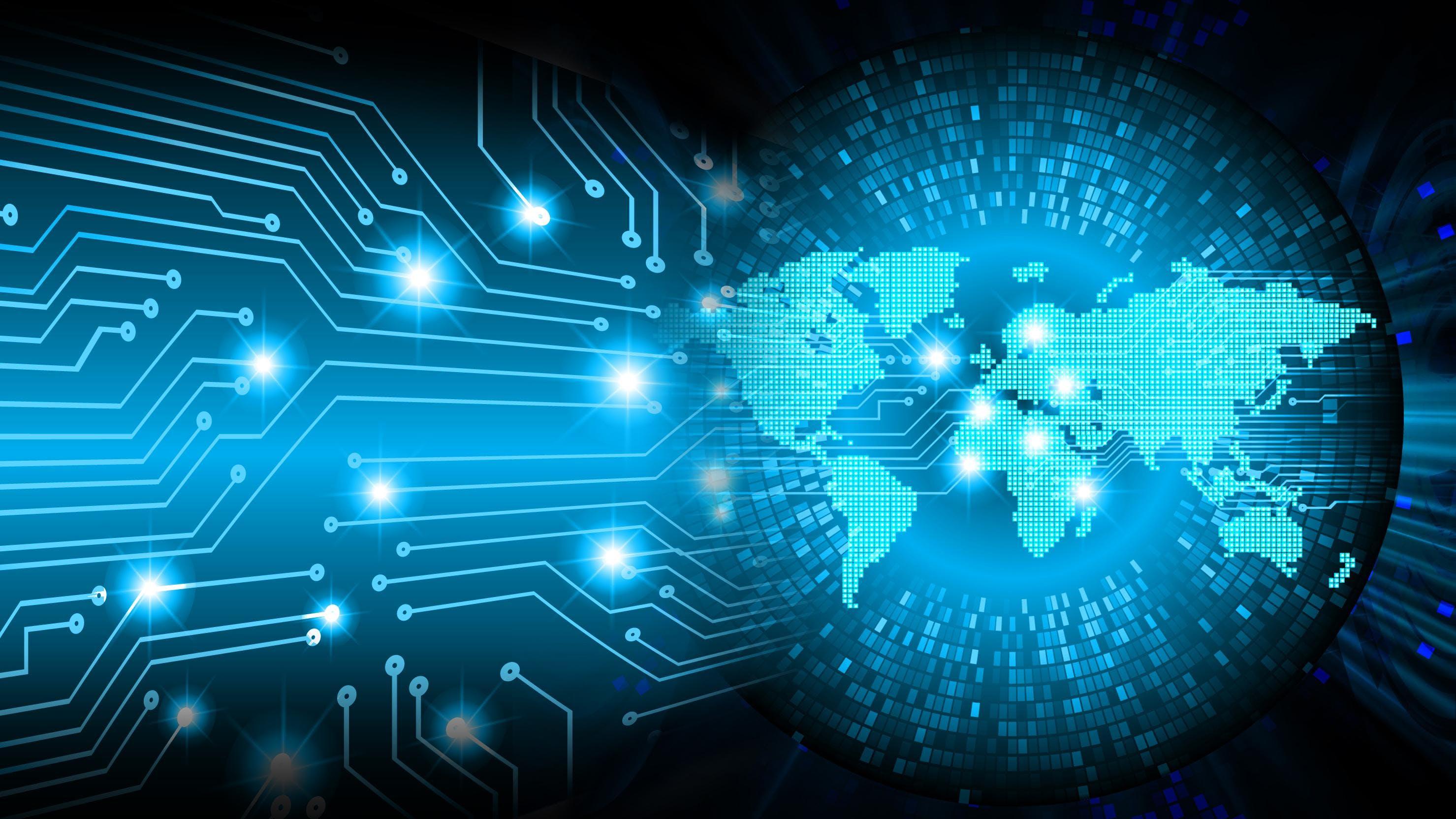 Cybersecurity Customer workshop- Firepower ne