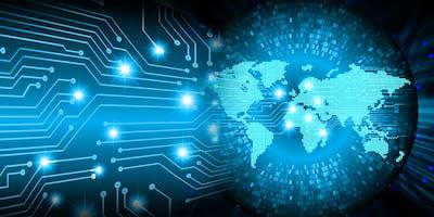 Cybersecurity Customer workshop- Firepower next-ge
