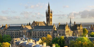 Decolonising the Academy at the University of Glasgow