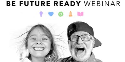 Future Readiness Framework: The What and How of preparing learners for tomorrow