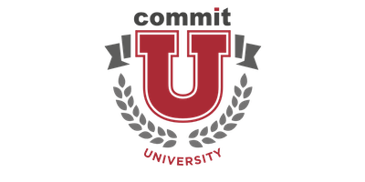 Digital Humanities: relazioni umane cyborg?