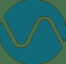 Ververica GmbH logo