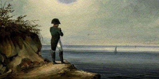 Longwood: Napoleon's Last Days