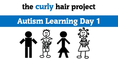 Autism Learning Day 1 - Ayrshire