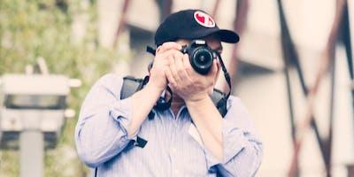 Mach Dich kundig: Foto- und Bildrecht für Unternehmen