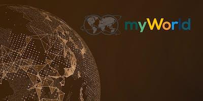 Opportunità myWorld