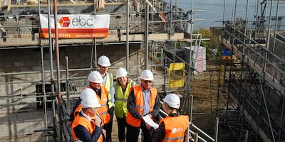 Community-led housing - delivering affordable homes for local people