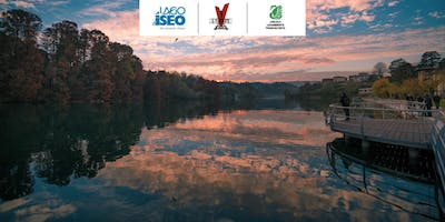 VisitLakeIseo: TURISMO SMART ED ECO-FRIENDLY
