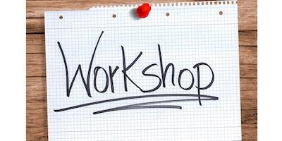 Workshop - Publicister