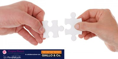 Workshop: Un leader efficace sa come comunicare in modo efficace