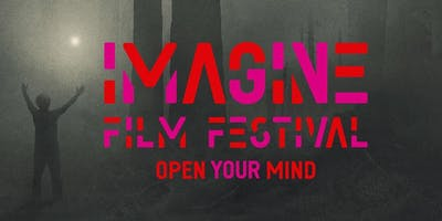 Imagine Film Festival: Vriendenpas