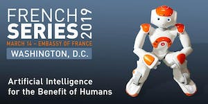 French Series - Artificial Intelligence for the...