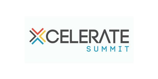 Xcelerate Summit 2019