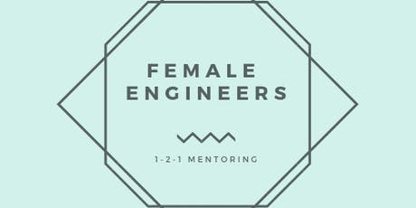 Learn with Leika #3 - March 1-2-1 mentoring for female engineers tickets