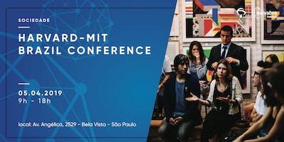 Harvard-MIT+Brazil+Conference