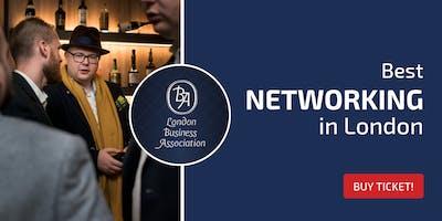 London Business Association [27.06]