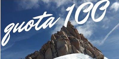 Pensioni: Quota 100 e le finestre del 2019_Figline