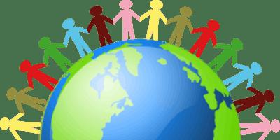 1st Annual UCHC Global Health Symposium