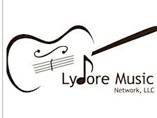 Lydore Music  logo