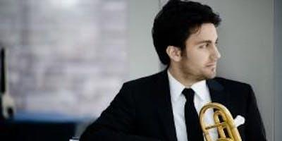 Workshop Trombone - Achilles Lairmakopoulos