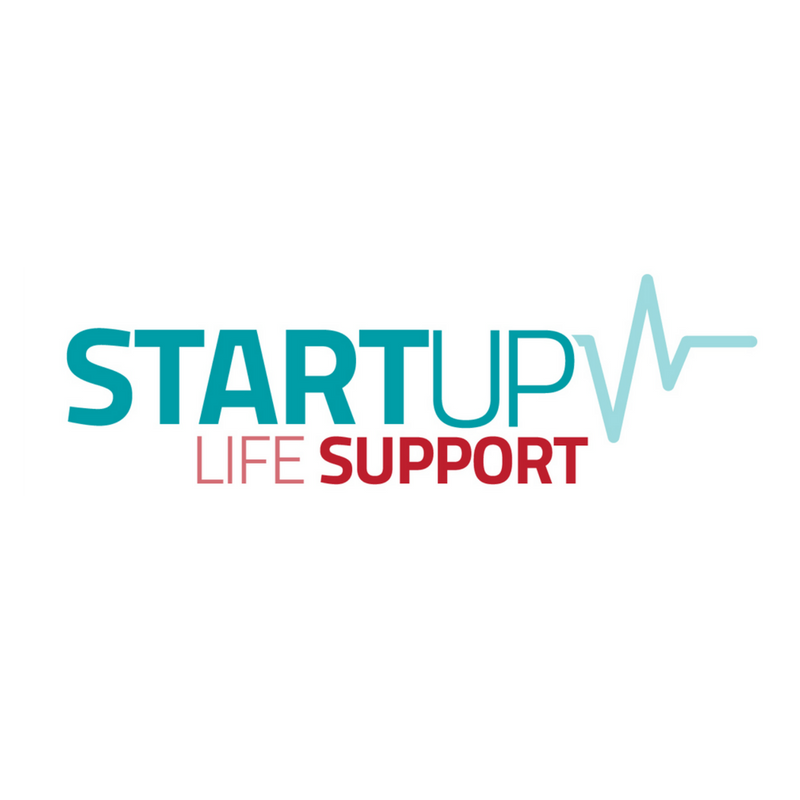 Startup Life Support - April 4th Session