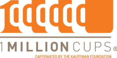 1 Million Cups Ogden (March)
