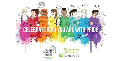 Scarborough drop in: Find out more about Barnardo\