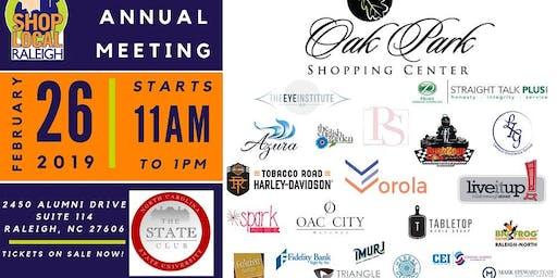 Greensboro, NC City Events | Eventbrite