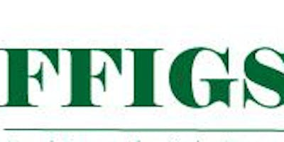 FFIGS-Food Forum for Industry and Government in Southwestern Ontario-2019