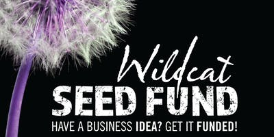 Wildcat Seed Fund (March '19)