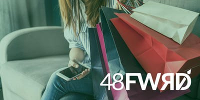 The 48forward Future Retail Day