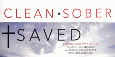 Clean Sober & Saved (CSS)