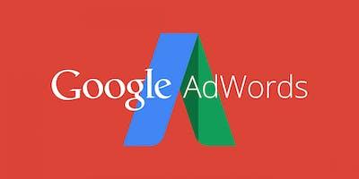 Corso su Google ADS Adwords (Alghero - Sardegna)