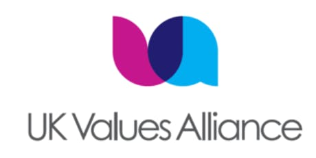 UK Values Alliance Virtual Cafes tickets