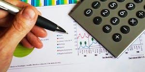Maintaining Tax Records-POSTPONED