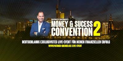 MONEY & SUCCESS CONVENTION 2