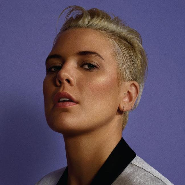 Betty Who - BETTY: the tour