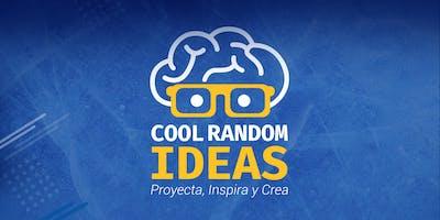 Cool Random Ideas / Juárez